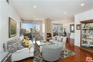 Photo of 1333 South BEVERLY GLEN #903, Los Angeles , CA 90024 (MLS # 18305522)