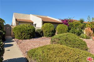 Photo of 929 FAIRCHILD Avenue, Camarillo, CA 93010 (MLS # 18315522)