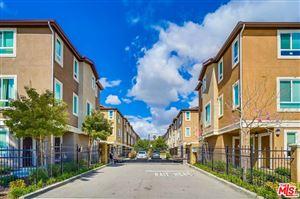 Photo of 14715 SHERMAN Way, Van Nuys, CA 91405 (MLS # 19464522)