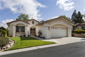 Photo of 6235 IRENA Avenue, Camarillo, CA 93012 (MLS # 218004522)