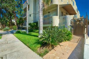 Photo of 14919 DICKENS Street #104, Sherman Oaks, CA 91403 (MLS # 218011522)