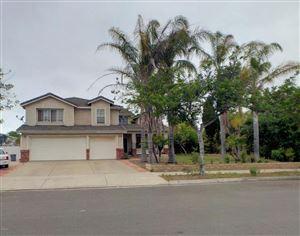 Photo of 2557 NORTHBROOK Drive, Oxnard, CA 93036 (MLS # 219007522)