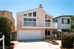 Photo of 4169 SUNSET Lane, Oxnard, CA 93035 (MLS # 219008522)