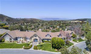 Photo of 1290 HERITAGE Place, Westlake Village, CA 91362 (MLS # 218004523)