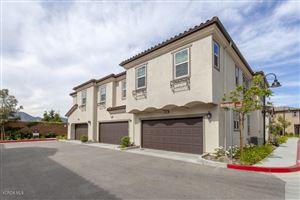 Photo of 2431 BIRCHKNOLL Court #3, Simi Valley, CA 93063 (MLS # 218007523)