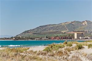 Photo of 350 PASEO DE PLAYA #216, Ventura, CA 93001 (MLS # 219009523)