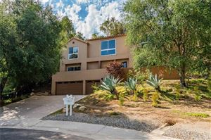 Photo of 11 BRIDLE Lane, Bell Canyon, CA 91307 (MLS # SR19189523)