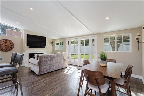 Photo of 22860 EPSILON Street, Woodland Hills, CA 91364 (MLS # SR20018523)