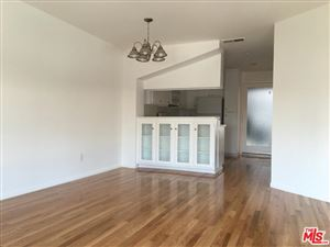 Photo of 2207 BRENTA Place #4, Venice, CA 90291 (MLS # 18342524)