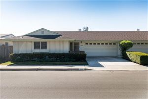 Photo of 210 East BAY Boulevard, Port Hueneme, CA 93041 (MLS # 218001525)