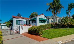 Photo of 55 ENCINAL Way, Ventura, CA 93001 (MLS # 218004525)