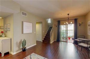 Photo of 2315 MIRA VISTA Avenue #103, Montrose, CA 91020 (MLS # 318001525)