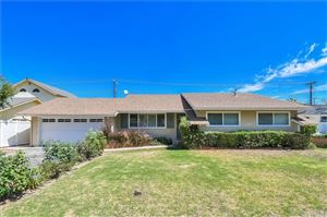 Photo of 22457 BURTON Street, West Hills, CA 91304 (MLS # SR19186525)
