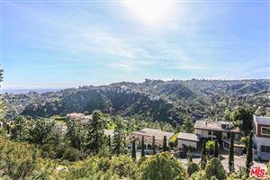 Photo of 2435 ACHILLES Drive #50, Los Angeles , CA 90046 (MLS # 18335526)