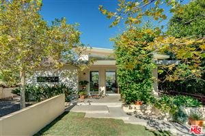 Photo of 582 West AVENUE 46, Los Angeles , CA 90065 (MLS # 18398526)