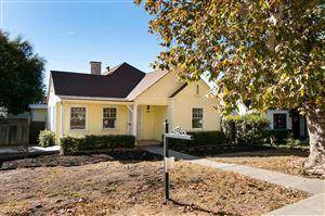 Photo of 548 KENSINGTON Drive, Fillmore, CA 93015 (MLS # 217013526)
