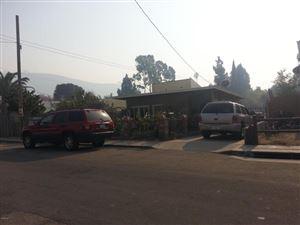 Photo of 132 BELL Way, Ventura, CA 93001 (MLS # 218000526)