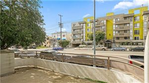 Photo of 6828 LAUREL CANYON #101, North Hollywood, CA 91605 (MLS # SR19112526)