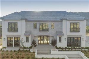 Photo of 2991 CALBOURNE Lane, Thousand Oaks, CA 91361 (MLS # 218003527)
