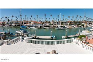 Photo of 2873 SEAHORSE Avenue, Ventura, CA 93001 (MLS # 219003527)