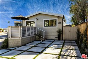 Photo of 258 PARADISE COVE RD., Malibu, CA 90265 (MLS # 17241528)