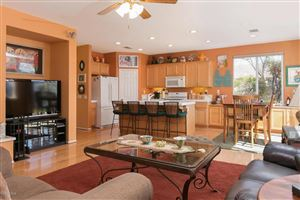 Tiny photo for 804 UNION PACIFIC Street, Fillmore, CA 93015 (MLS # 218002529)