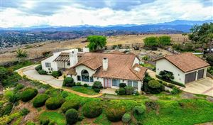 Photo of 1102 WILDWOOD Avenue, Thousand Oaks, CA 91360 (MLS # 218012529)