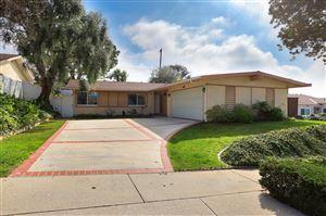 Photo of 6930 LARKVALE Drive, Rancho Palos Verdes, CA 90275 (MLS # 819000529)