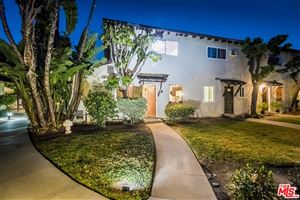 Photo of 241 South AVENUE 57 #131, Los Angeles , CA 90042 (MLS # 18338530)
