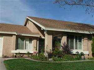 Photo of 42021 VILLAGE 42, Camarillo, CA 93012 (MLS # 218000530)