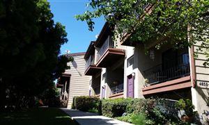 Photo of 4859 LOMA VISTA Road, Ventura, CA 93003 (MLS # 218004530)
