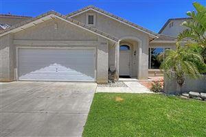 Photo of 10850 SUNFLOWER Street, Ventura, CA 93004 (MLS # 218007530)