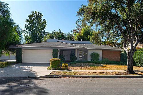Photo of 1398 BRECKFORD Court, Westlake Village, CA 91361 (MLS # 219013530)