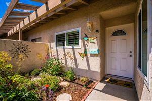 Photo of 1103 CANTERFORD Circle, Westlake Village, CA 91361 (MLS # 218009531)