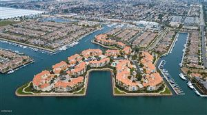 Photo of 4246 HARBOUR ISLAND Lane, Oxnard, CA 93035 (MLS # 219009531)