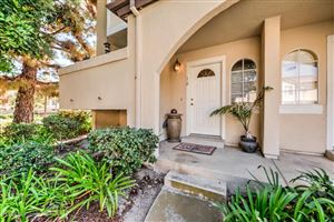 Photo of 2743 STEARNS Street #10, Simi Valley, CA 93063 (MLS # 219011531)