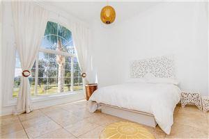Photo of 5110 TUJUNGA Avenue #2, North Hollywood, CA 91601 (MLS # SR19114531)