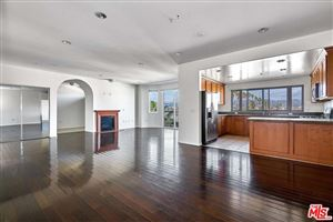 Photo of 200 South MANHATTAN Place #401, Los Angeles , CA 90004 (MLS # 18315532)