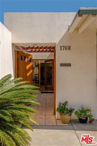 Photo of 1768 ROTARY Drive, Los Angeles , CA 90026 (MLS # 18382532)