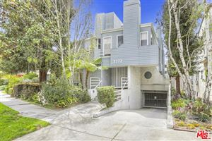 Photo of 3372 ROWENA Avenue #2, Los Angeles , CA 90027 (MLS # 19457532)