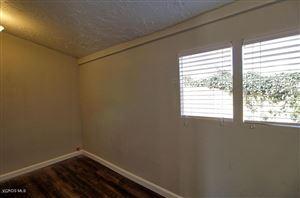 Tiny photo for 271 West PROSPECT Street, Ventura, CA 93001 (MLS # 217012532)