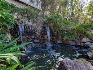 Tiny photo for 388 LOWER LAKE Road, Lake Sherwood, CA 91361 (MLS # 218001532)
