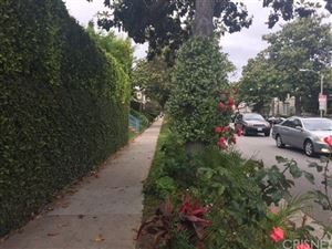 Photo of 459 South DOHENY Drive, Beverly Hills, CA 90211 (MLS # SR18124532)