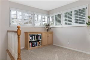 Tiny photo for 2308 CROWN POINT COURT, Oxnard, CA 93036 (MLS # 218000533)