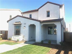 Photo of 472 South SATICOY Avenue, Ventura, CA 93004 (MLS # 218001534)