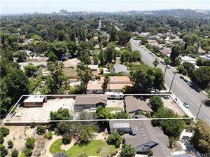 Photo of 23501 BURBANK Boulevard, Woodland Hills, CA 91367 (MLS # SR19166534)