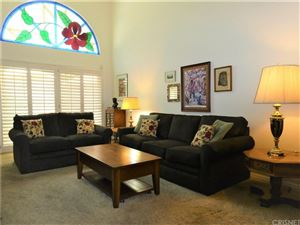 Tiny photo for 22330 VICTORY Boulevard #701, Woodland Hills, CA 91367 (MLS # SR19172534)