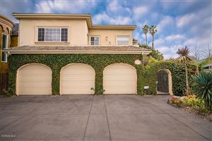 Photo of 1218 SAGAMORE Lane, Ventura, CA 93001 (MLS # 217013535)