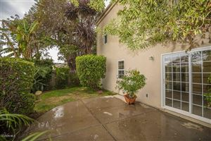 Tiny photo for 1218 SAGAMORE Lane, Ventura, CA 93001 (MLS # 217013535)