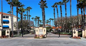 Photo of 1723 PEARL Way, Oxnard, CA 93035 (MLS # 218004535)
